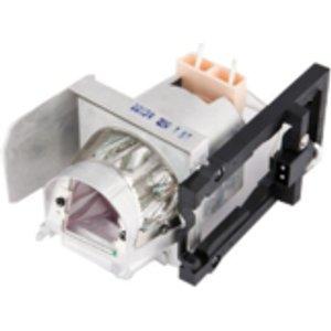 Coreparts Ml12578 Projector Lamp 230 W