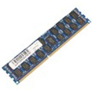 Coreparts Mmi9891/8gb Memory Module Ddr3 1600 Mhz Ecc