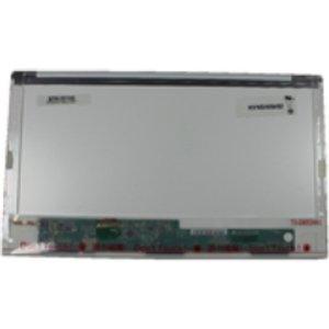 Coreparts Msc31561 Notebook Spare Part Display
