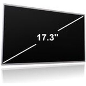 Coreparts Msc34123 Notebook Spare Part Display