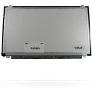 Coreparts Msc35717 Notebook Spare Part Display