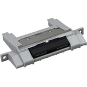 Coreparts Msp2425 Printer/scanner Spare Part Separation Pad