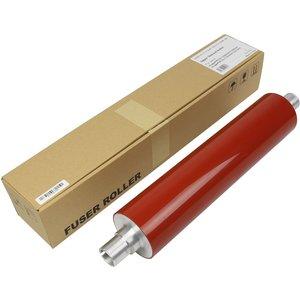 Coreparts Msp2446 Printer Roller