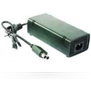 Coreparts Mspp2823 Power Adapter/inverter Indoor Black