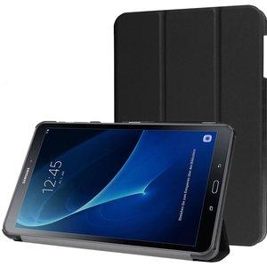 Coreparts Mspp3994 Tablet Case 25.6 Cm (10.1) Folio Black