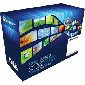 Dataproducts Corp. Dataproducts Clt-k503l-dtp Toner Cartridge Compatible Black 1 Pc(s)