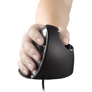 Evoluent Vertical Mouse D Right Hand Vmdlw
