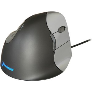 Evoluent Vertical Mouse4 Right Hand 500790