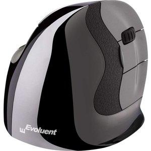Evoluent Vmdmw Mouse Right-hand Rf Wireless Laser