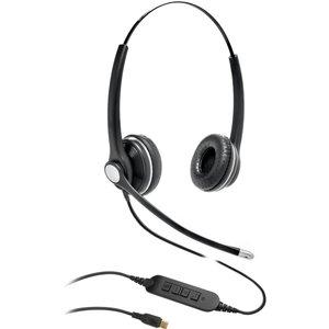 Gearlab G4045 Usb-c Office Headset Glb240450