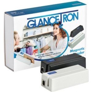 Glancetron 1290, Multi-if, Black Jc 1290m6u 21