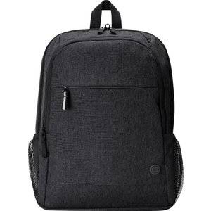 Hp Prelude Pro Recycled Backpack 1x644aa
