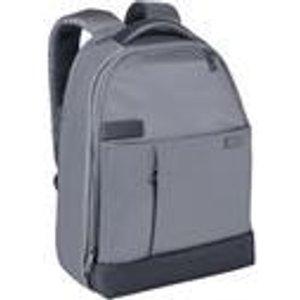 Kensington Leitz Complete 13.3 Backpack Smart Traveller - Grey 60870084