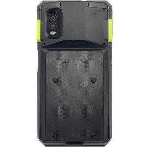 Koamtac 401000 Mobile Phone Case 16 Cm (6.3) Cover Black