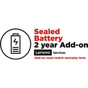 Lenovo 2y Sbty Add On 5ws0k27120
