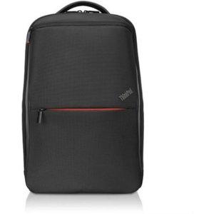 Lenovo 4x40q26383 Notebook Case 39.6 Cm (15.6) Backpack Black