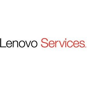 Lenovo 4y Os, Nbd 5ws0d81075