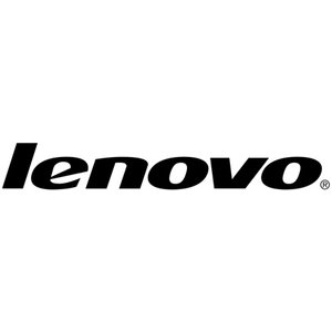 Lenovo 5ws0d81091 Warranty/support Extension
