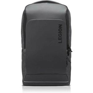 Lenovo Gx40s69333 Notebook Case 39.6 Cm (15.6) Backpack Black