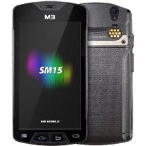 M3 Mobile Univ-rama