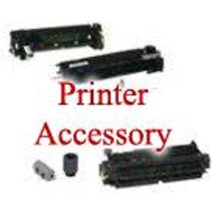 Star Micronics Roll Paper Shaft Tup500 31302150