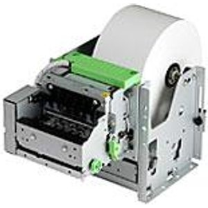 Star Micronics Tup500 Tup592-24 Label Printer Direct Thermal 203 X 203 Dpi Wired 39470000