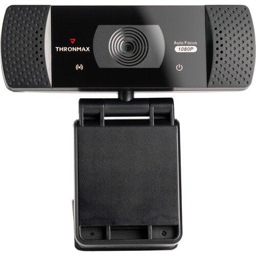 Thronmax Stream Go Webcam X1 Pro