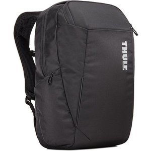 Thule Accent Tacbp-116 Black Backpack Polyester 3203623