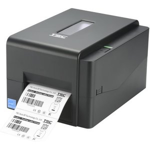 Tsc Auto Id Technology Tsc Te210 Label Printer Direct Thermal / Thermal Transfer 300 X 300 Dpi Wired 99 065a301 00lf00
