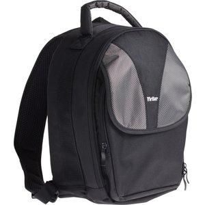 Vivitar Corp. Vivitar Compact Camera Backpack Weather Proof Viv Rgc 15
