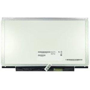 2-power 13.3 Hd 1366 X 768 Led Matte Scr0064b