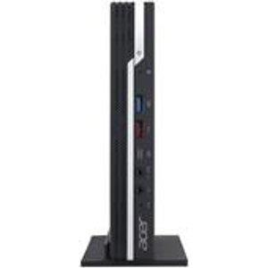 Acer Veriton N466og Usff Ci5-9400t 4gb 128gb Ssd Windows 10 Pro Dt.vrdek.062