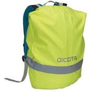 Dicota Backpack Rain Cover Universal D31106