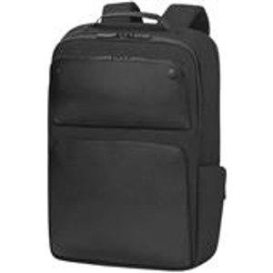 Hp 17.3 Executive Midnight Backpack 1km17aa