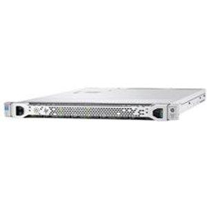 Hpe Proliant Dl360 Intel Xeon E5-2603v3  8gb 384gb 3yw 755261 B21