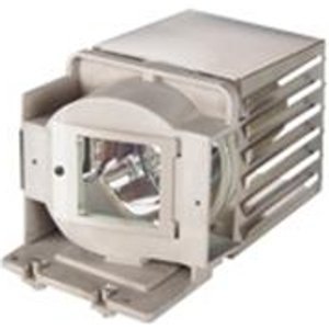 Infocus Replacement Lamp For In124st/in126st Sp Lamp 083