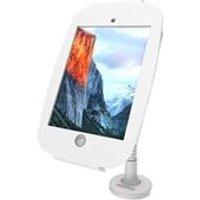 Maclocks Ipad Mini Flex - White 159w235smenw