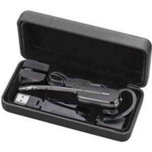 Poly Plantronics Savi W440-m Conv 3 In 1 Headset (usb/pc - Lync) 203947 02