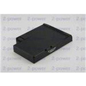 Psa Parts Hp Pavilion Ze4300-5185, Presa Cbi0823a