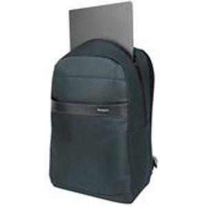 Targus Geolite Plus 12.5-15.6 Backpack - Ocean Tsb96101gl