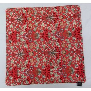 Pair Of House Of Hackney Cushion Covers 45 X 45cm Decorations