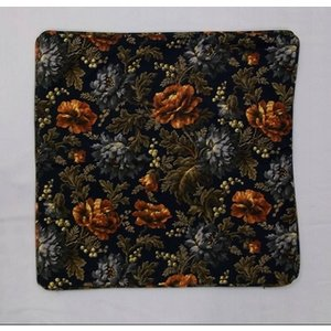 Single Cushion Cover 45 X 45cm Home Accessories