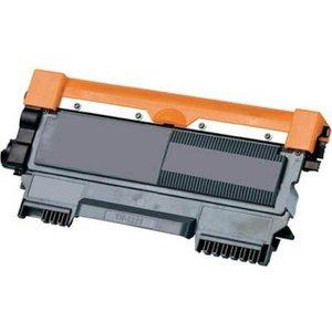 Printerinks Compatible Black Brother Tn2010 Toner Cartridge Rt Tn2010 Printer Consumables