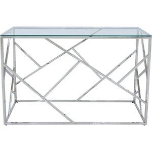 Cimc Amalia Console Table