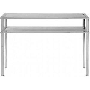 Premier Diana Console Table