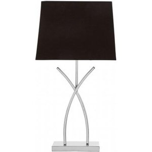 Interior Premier Phineas Table Lamp