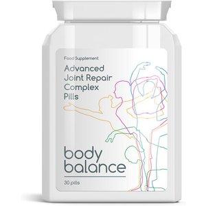 Body Balance Advanced Joint Repair Complex Pills