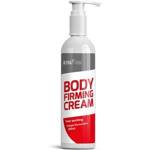 Ultra Trim Body Firming Cream