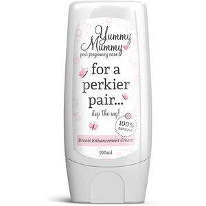 Yummy Mummy Breast Enhancement Cream