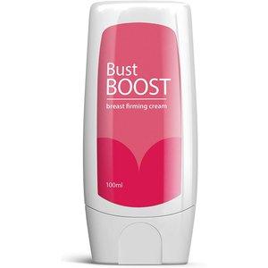Bust Boost Breast Firming Cream